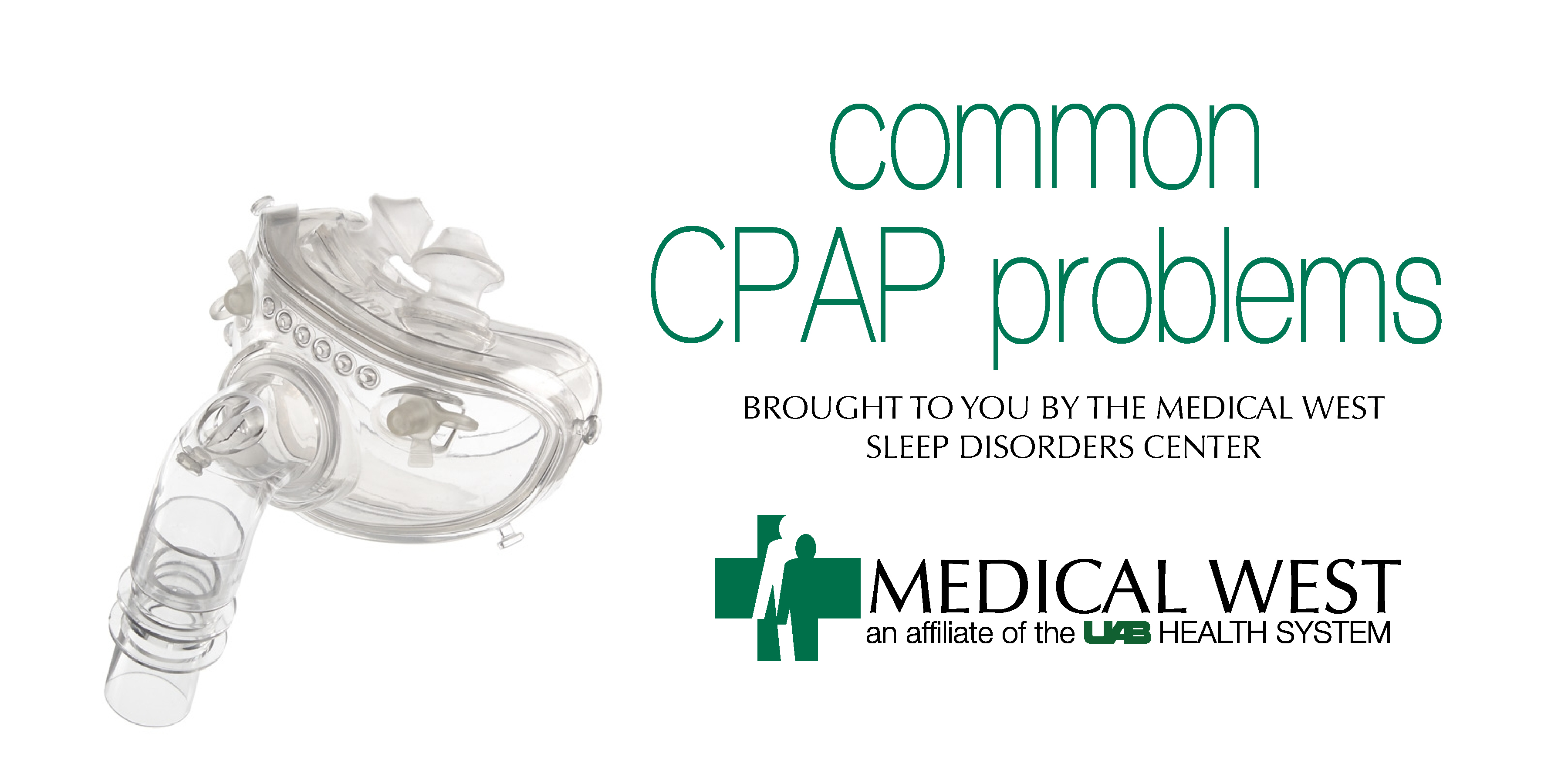 Many people get used to CPAP over two to twelve weeks and according  #026C44