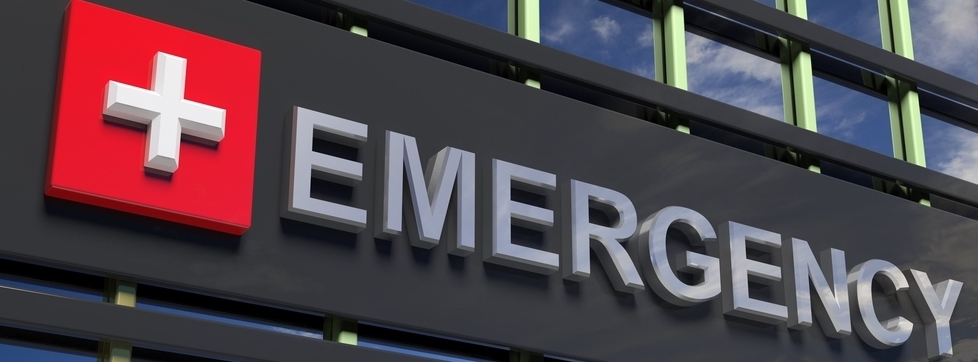emergency services bessemer al medical west hospital