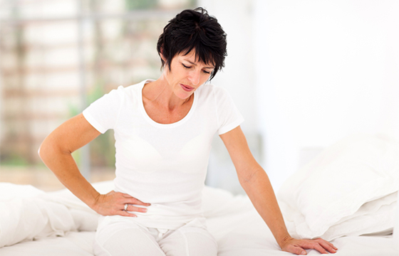 Each Year Over 20 000 Women Are Diagnosed With Ovarian Cancer Learn More About Ovarian Cancer The Signs And Symptoms And When You Should See A Physician