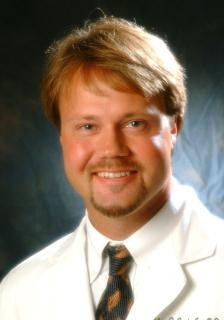 Dr  Wallace B  Purdy - Medical West Internal Medicine