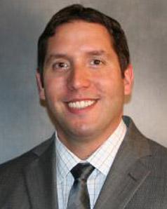 Dr. Stephen Gould | Orthopedic Medicine | Medical West ... John Gould Md