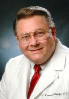 Dr C Vernon Skoog Medical West Internal Medicine
