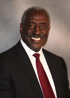 Dr Rick Player Medical West Pulmonary Medicine