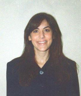 Dr Joanna Siegel Medical West Gastroenterology
